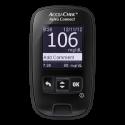 accu check aviva connect test diabete controle glycemie