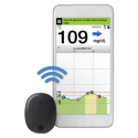 insulin monitoring app diabete