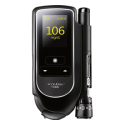 accu check mobile compact test diabete controle glycemie