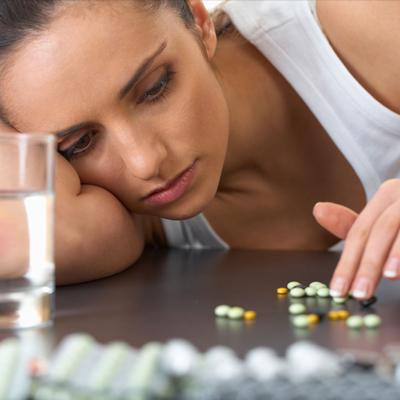 Van orale diabetesmedicatie naar insuline