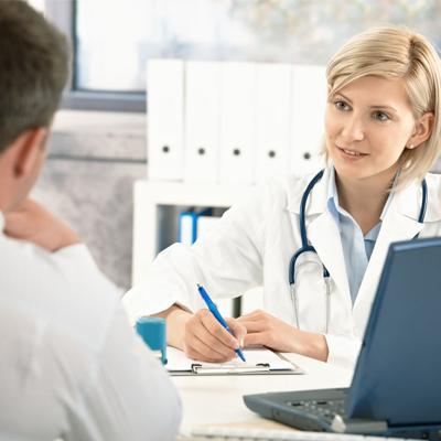 diabetes suikerziekte oorzaken symptomen herkennen klachten