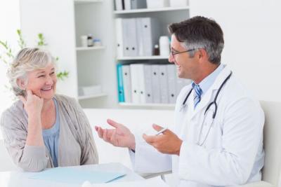 Wanneer kan je het beste naar de dokter gaan?