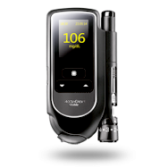 accu chek mobile compact test suikerziekte suikerspiegel meten